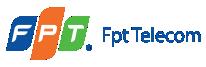 logo-fpt-telecom-xanh