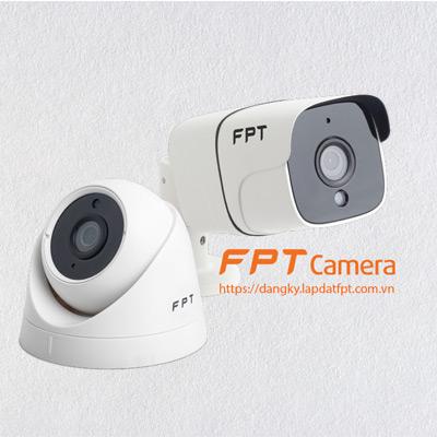 camera-fpt-vuong