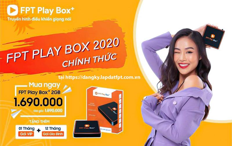 dang-ky-fpt-play-box-chu-nhat