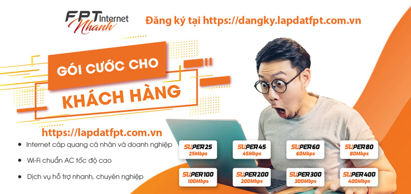 dang-ky-internet-fpt